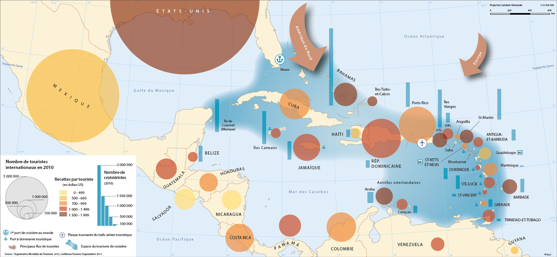 caraibes-tourisme